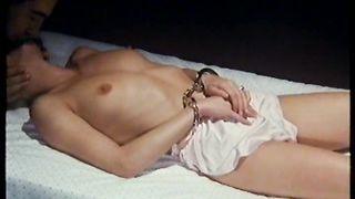 Una Arsura Bionda (1988)