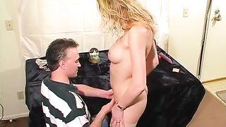 Steffi Kraft - MILF Slammers 2