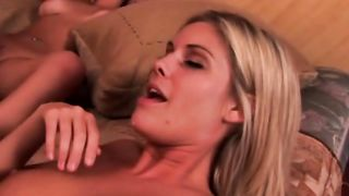 Fayth DeLuca - Wife Switch 2
