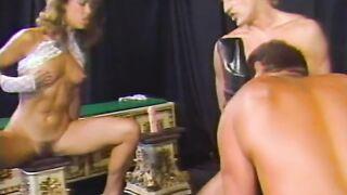 Maximum Perversum 5: Indecent Itch (1985) John Stagliano