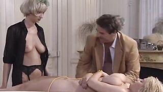Pralle Euter Stramme Schwänze (1996) Maximum Perversum 52