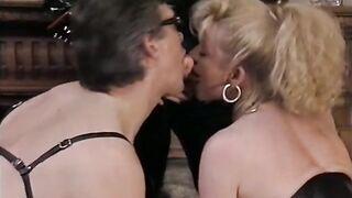 Im Rausch Der Sinne (1997) Maximum Perversum 57