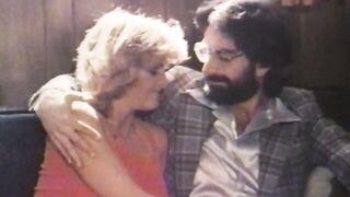 The Champ (1980) Rhonda Jo Petty, Tiffany Clark, Ashley Welles, John Holmes, R.J. Reynolds