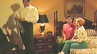 Cynthia And The Pocket Rocket (1997) Jim Enright