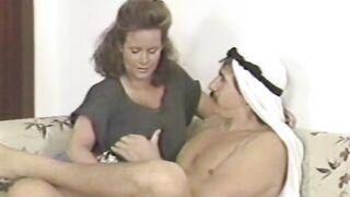 Sex Slaves (1987) Vintage full movie