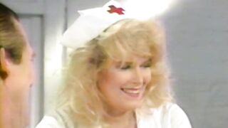 Hospitality Sweet (1988) Scotty Fox vintage
