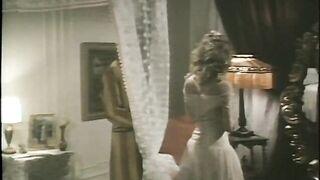 Through the Looking Glass (1976) Jonas Middleton vintage