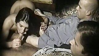 Necrofilia - Jenny Forte (1998) vintage