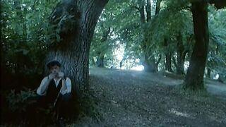 Adolescenza - Capital Films, Joe D''Amato