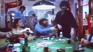 A Taste of Money (1983) Richard Mailer vintage