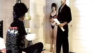 Taboo American Style 2 (1985) Henri Pachard