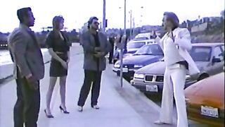 Dangerous (1990) Buck Adams Paradise Visuals