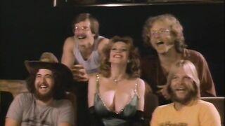 Swedish Erotica Superstars Featuring Bridgette Monet (1983)