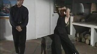 Max s Italian Lolita 1995