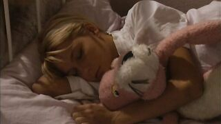 Edina Blonde - Amanda's Diary 3 sc.2