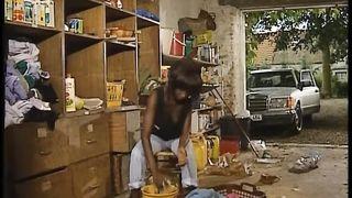 Potere (1991) italian classic retro xxx