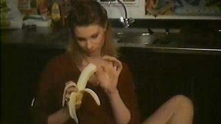La bouche de Sophie (1980)