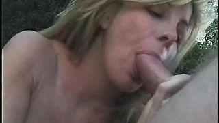 Porn Star Legends Stephanie Duvalle (1990's)