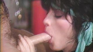 Deep Inside Rachel Ashley (1987)