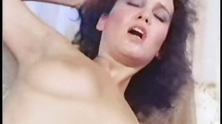 Porno Superstars of the 70's Serena Collection (1970's)