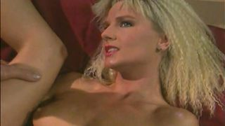 Talk Dirty to Me Part 7 (1989)