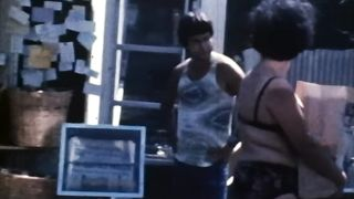 Sex Before Marriage (1970) 70s classic