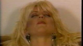 Jaded (1989) Bruce Seven Vintage 4-Play Video