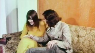 The Liberty Belles (1973)