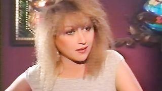 Bar Flies (1990)