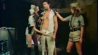 The Best of Gail Palmer (1981) american classic porn