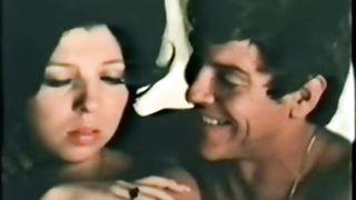 Beach Blanket Bango (1975) Rene Bond
