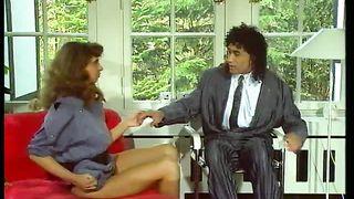 Psycho (1989) Dino''s Blue Movie
