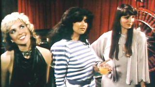 All American Girls 1 Oh, Beautiful (1982)