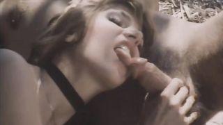Weekend Fantasies (1980) 80's Classic porn