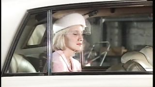 Erotic Dreams of Lady D. (1998)