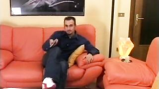 Profumo di Zia - Isabella Home Video (2002)
