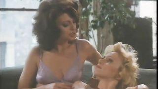 Games Women Play (1981) American Retro Vintage Classic XXX hot movie