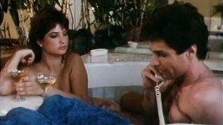 The Devil in Miss Jones Part II (1982)