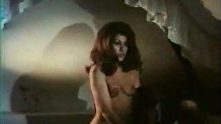 Anthologie des scènes interdites érotiques et pornographiques de José Bénazéraf