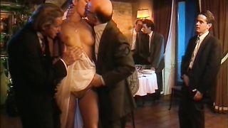 Discesa all' inferno (1991) classic