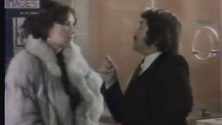 La Decharge Victorieuse (1981) Vintage