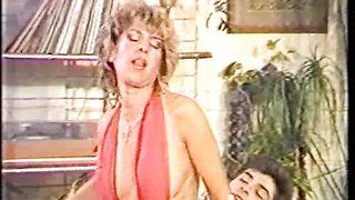 Le yacht de l'amour (1984)