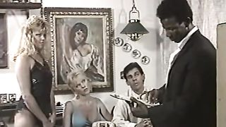 Dirty Dr. Feelgood (1988)