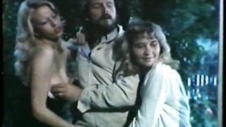 Bouches lascives (Bouches lascives et pornos) 1979