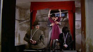 Charlotte mouille sa culotte (1981)