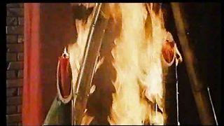 Hakujitsumu 2 (Daydream 2) (1987)