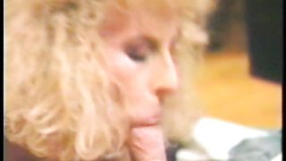 Best Of Caught From Behind # 3 (1985)