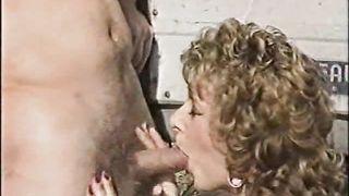 Penis Expres (1986)