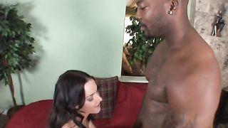 Audrey Elson - I Like Black Boys 8