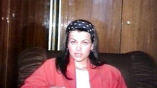 Tania Russof - Casting